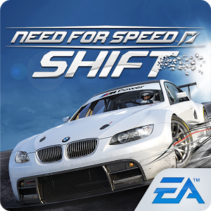 i want to download need for speed