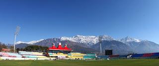Dharamsala-Cricket-Stadium