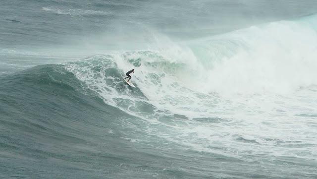 sesion otono menakoz septiembre 2015 surf olas grandes 28