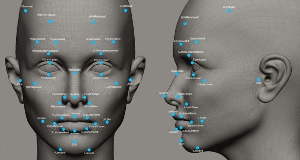 app polemia para android reconocimiento facial