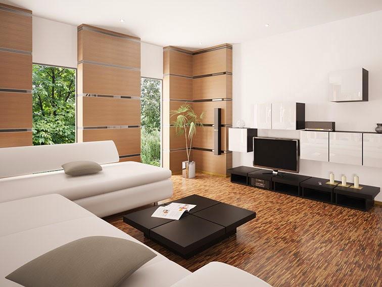 Interior-Minimalist-guest-room-with-Minimalist-Sofa