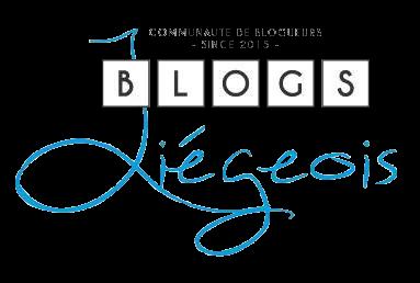Communauté de bloggueurs