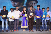 Dikkulu Chudaku Ramayya Audio launch-thumbnail-14