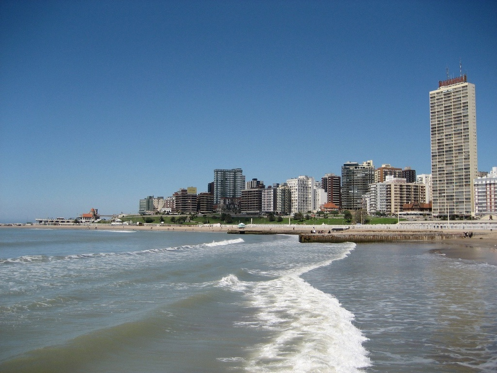mar del plata girls Experience mar del plata as if you were there right now • explore the region • explore nearby attractions • explore nearby activities.