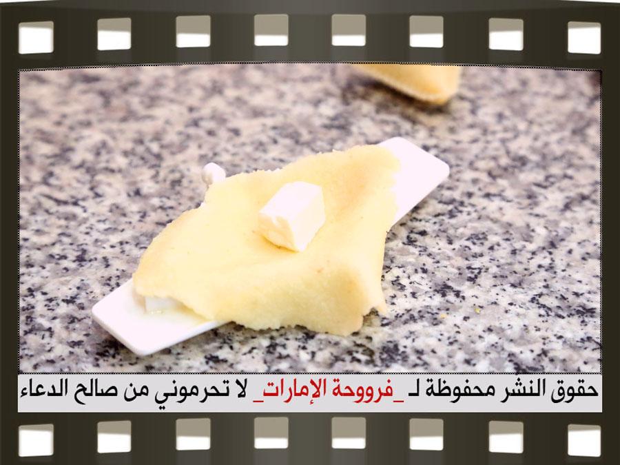 http://1.bp.blogspot.com/-_meEkf8I8GE/VYFmecR424I/AAAAAAAAPaA/yvDdivmR2ck/s1600/8.jpg