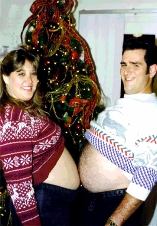 weird couples1