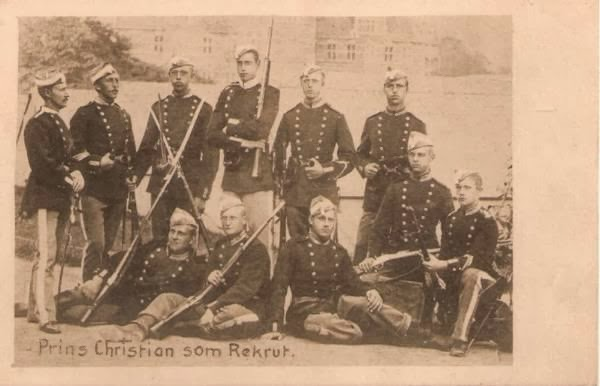 1889 in Denmark