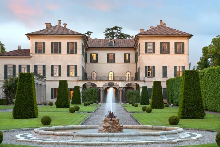 Cosa fare a Milano nel weekend: eventi consigliati da venerdì 20 marzo a domenica 22 marzo