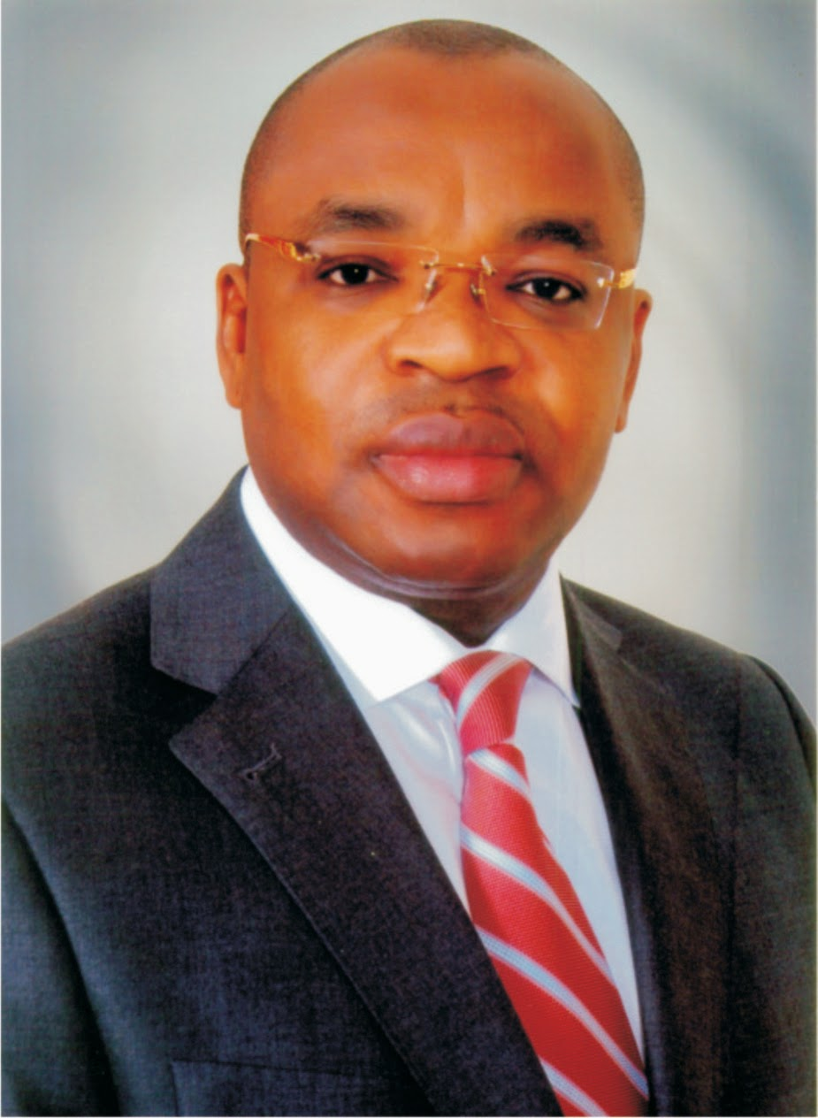 """What happens when Udom is wrong?"" BY OKPO EWA"