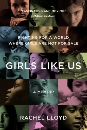 http://1.bp.blogspot.com/-_mpOhT3FJIM/T2tDvE52elI/AAAAAAAAEHQ/jOkwZc91caE/s1600/Girls+Like+Us.jpg