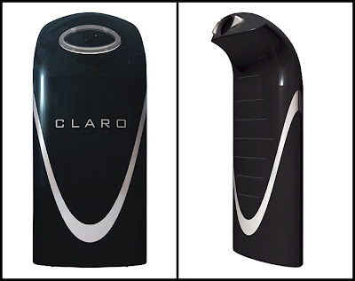 CLARO Acne Clearing Device