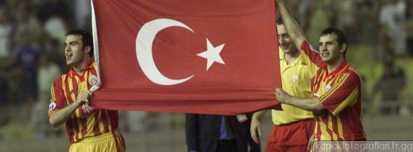 galatasaray facebook kapaklari+%252810%2529 23 Yeni Galatasaray Facebook Zaman Tüneli Kapak Resimleri