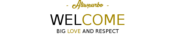 aliwpurbo