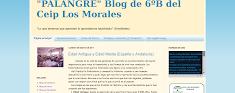 Blog de mi clase