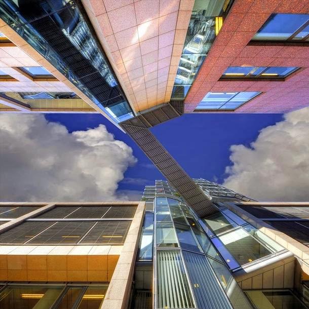 ©Stefano Scarselli. Fotografía y Arquitectura. Fotografía | Photography