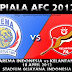 live streaming: arema indonesia vs kelantan 10 april 2012