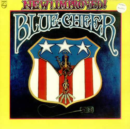 Blue Cheer - New! Improved! (1969) Blue-Cheer-New-Improved-453757
