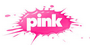 http://media-show-tv.blogspot.com/2013/09/pink.html
