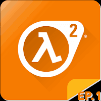 half life 2 episode one apk