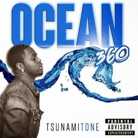 VIDEO REVIEW: Tsunami Tone - Ocean 720 Intro