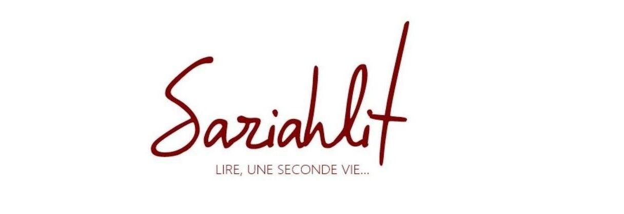 Sariah'Lit