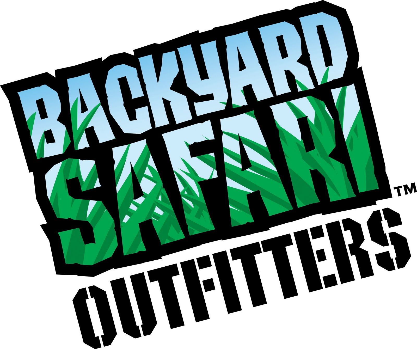 product praise backyard safari sunshine praises