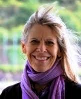 Karinna Nielsen - Lemurian Shamanic Astrology and Healing