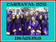 FOTOS CARNAVAL 2018 Nº 2