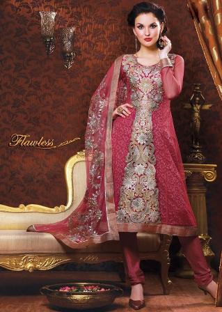 Designs_for_Salwar_Kameez