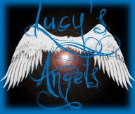 Lucy's Angels Street Team