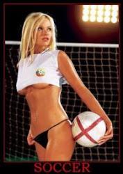 Watch Live Stream Soccer Here