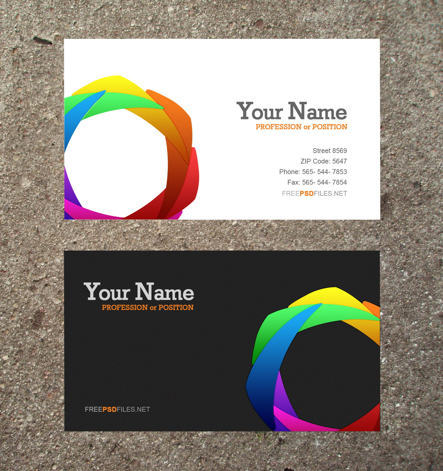 Woz business card image collections free business cards online printing services november 2015 business profile printing catalog printing business card printing vouchers printing tag magicingreecefo Choice Image
