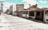Vende-se uma casa em Feira de Santana