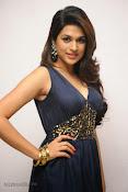 Shraddha das stills at Rey Trailer launch-thumbnail-13