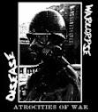 DISEASE / WARCORPSE