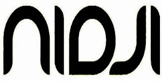 Chord dan Lyric lagu Nidji - Airin