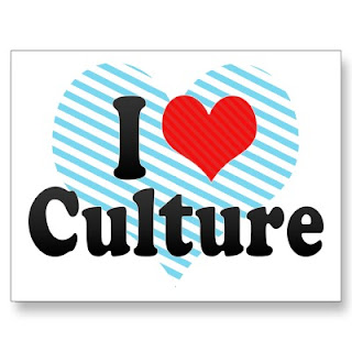 Love culture coupon codes