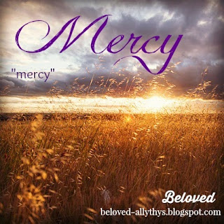 http://beloved-allythys.blogspot.com/2015/05/may-07-national-day-of-prayer.html
