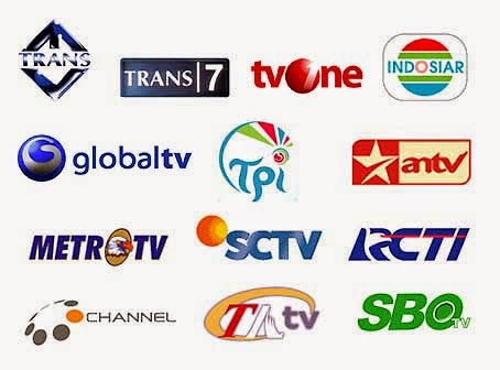 Nonton TV Online Majalah Mini ArbesDJ