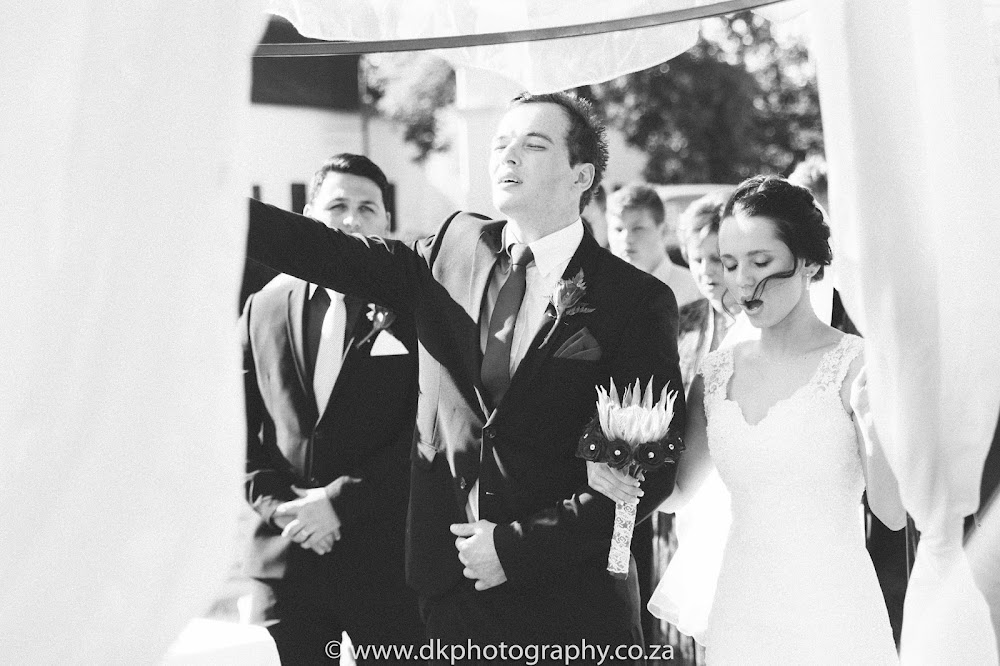 DK Photography CCD_7536 Preview ~ Ronel & Gideon's Wedding in Hazendal Wine Estate  Cape Town Wedding photographer