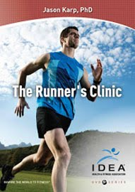 The Runner's Clinic