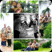 :: mY haPPy faMilY ::