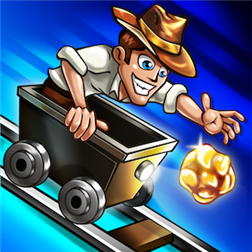 Rail Rush Xap File