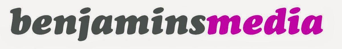 http://www.benjamins-media.org/