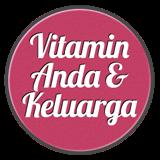 Vitamin Untuk Semua