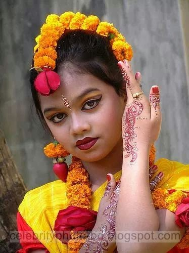 Bangladeshi%2BNormal%2BVillage%2BGirls%2BLatest%2BPhotos018