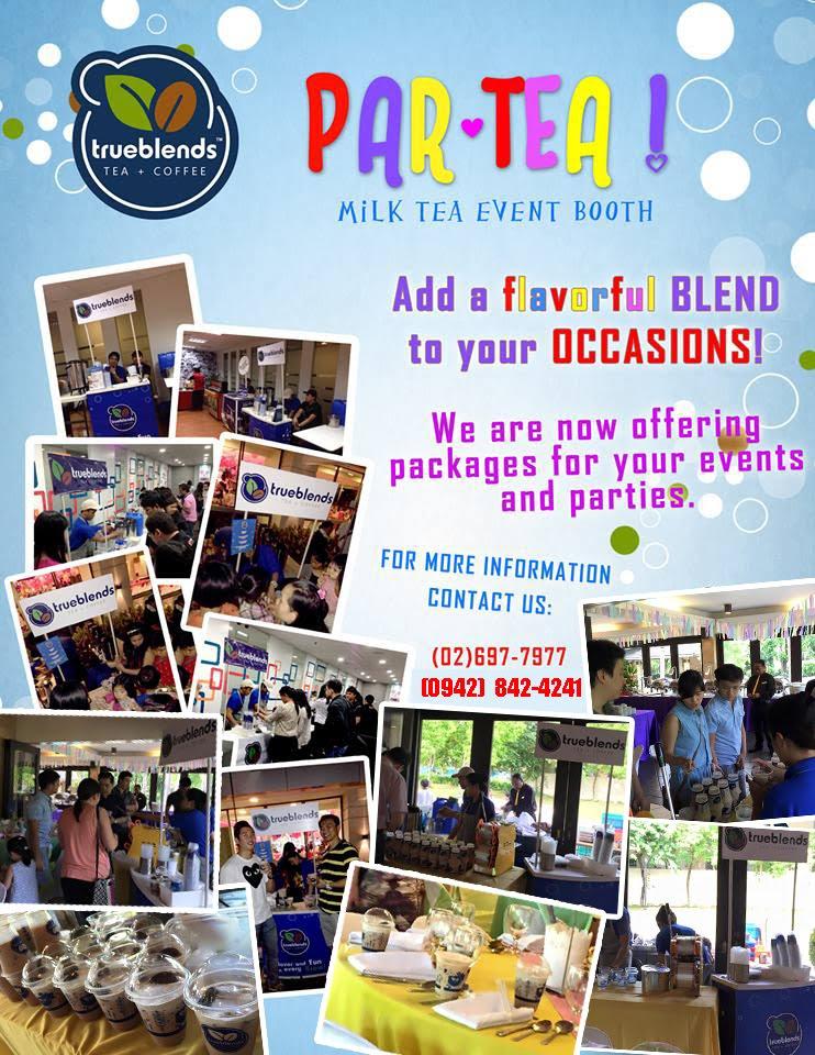 PCSO Charity