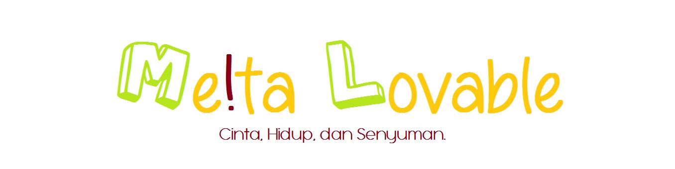 meta lovable