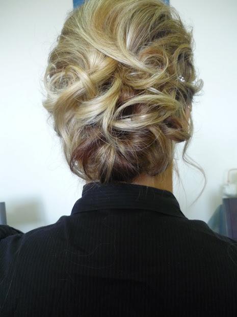 day hair flair