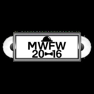 MWFW 2016